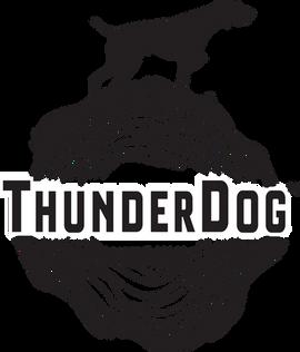 ThunderDog.png