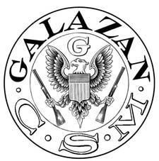 Galazan Logo.jpg