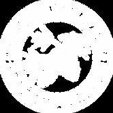 SxS Logo Master w.png