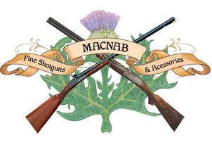 MacNab Logo.jpg