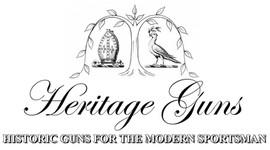 Heritage Guns.jpg