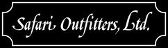 Safari Outfitters Logo.png