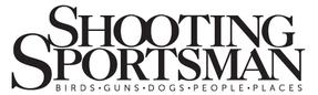 Shooting-Sportsman-New-Tagline.png