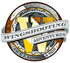 Wingshooting Adventures Logo.jpg
