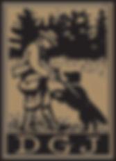 DGJ_Logo_Small.jpg