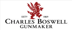 Boswell Logo.jpg