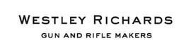 WR Gun & Rifle Makers.jpg
