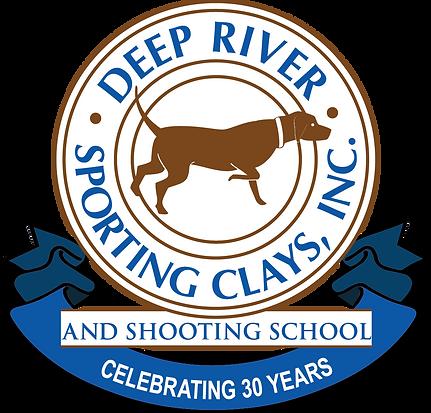 30th Anniversary Logo.png