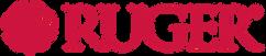 Ruger_logo.png