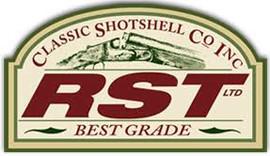 RST Shotshell Logo.jpg