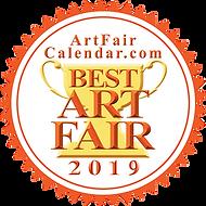 Best Art Fair 2019.png