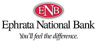 ephrata-national-bank-e1474397847231.jpg