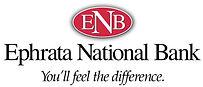 ephrata-national-bank-e1474397847231.jpg