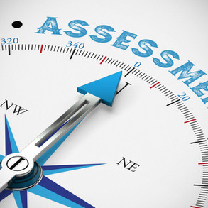 Free Lean Assessments