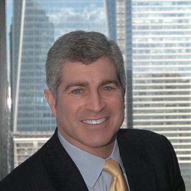 Gordon Adelsberg