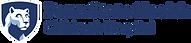 PSHC-logo-color.png
