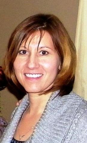Alice Conner-Malyszek