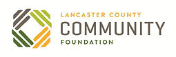 Community-Foundation-Logo-Horiz.jpg