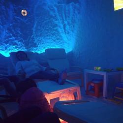 #krasnodar #salt #room #saltroom #wonderfull #good #amazing #health #care