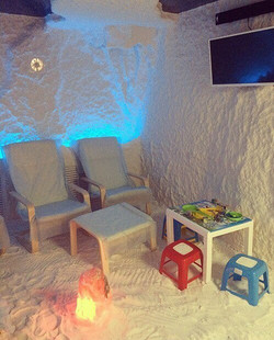 #krasnodar #salt #room #saltroom #wonderfull #good #amazing #health #care #kids #дети #children #сол