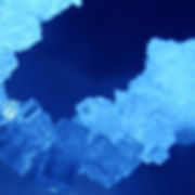 """Соляная пещера """"БиоСоль"""""""