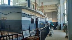 FFT16 Buffalo Bill Museum
