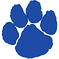 paw-blue.png