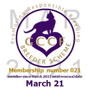 breeder scheme.png
