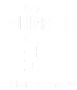 North South Management