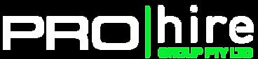 phg logo trans.png