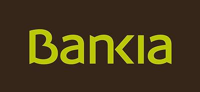 Pastilla Bankia (RGB).jpg