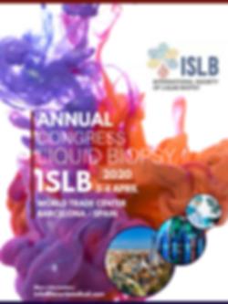 ISLB Barcelona 2020 Final 1.png