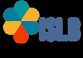 logo islb transparente .png
