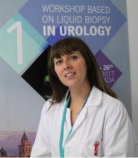 Prof. Dr. María José Serrano