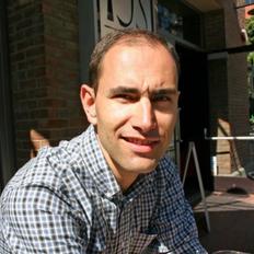 Dr. José Luis Costa
