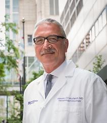 Dr. Massino Cristofanilli.png