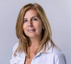 Dr Eloisa Jantus