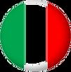 italian-flag-italy-flag-circle-115630262