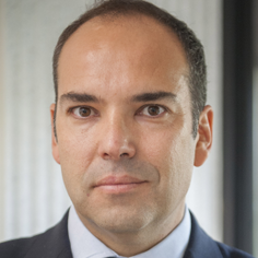 Prof. Dr. Christian Rolfo