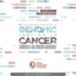 3543_III Workshop on Genomics_rrss_01 (1