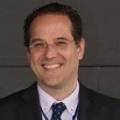 Dr. Ignacio Duran