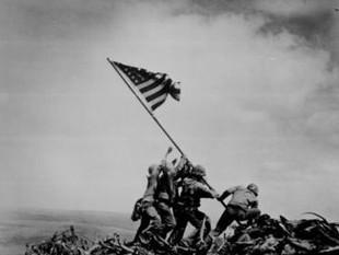 America's Veterans: Why We Thank Them
