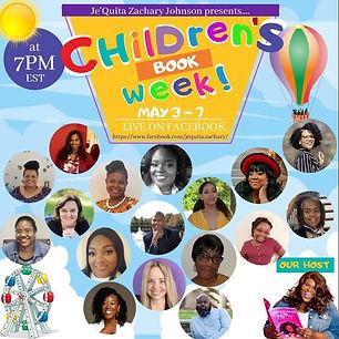 Children's Book Week Flyer.jpeg