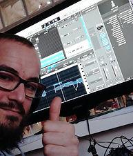 Jonny in studio.jpg
