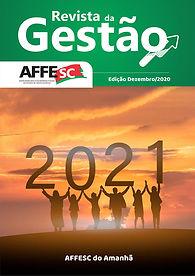 REVISTADAGESTAO-2020-capa.jpg