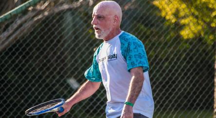 Tênis_de_campo