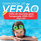 TEMPORADA-VERAO-AFFESC.jpg