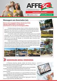 INFORMATIVO_MAIO_2021.jpg