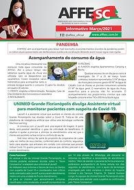 INFORMATIVO_MARCO_2021-capa.jpg