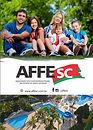 Catálogo_AFFESC (1).jpg